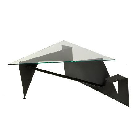 Couchtisch Trigo von Gerrit Ahrens Design Manufaktur